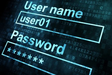 hacker-hire-sites