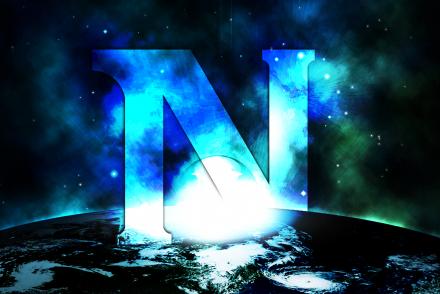 netscape_navigator__wallpaper__request__by_hardii-d5v6v0p