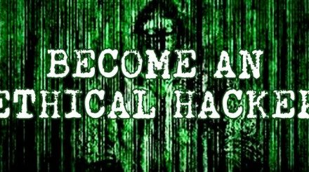 A Guide-to-Top-Ethical-Hacking-Tools-in-2015