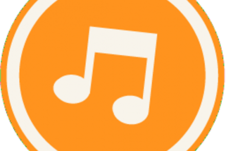 Android Ringtone Apps Best