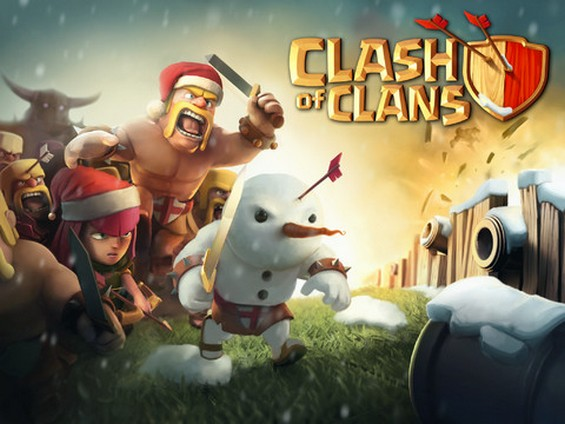 ClashOfClans-2