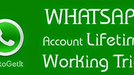 Making-Whatsapp-free-for-lifetime