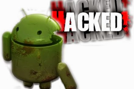 Top-android-hacking-utilities-2015