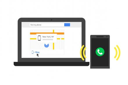 Tracking-Your-Lost-Phone-with-Android-Device-Manager