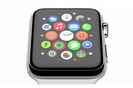 battery-life-in-Apple-smart-watch