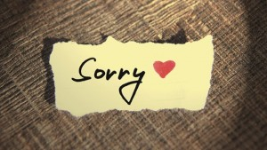 be-sorry-be-healthy-722x406-300x169