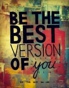 be-the-best-version-of-you-do-the-best-you-can-232x300