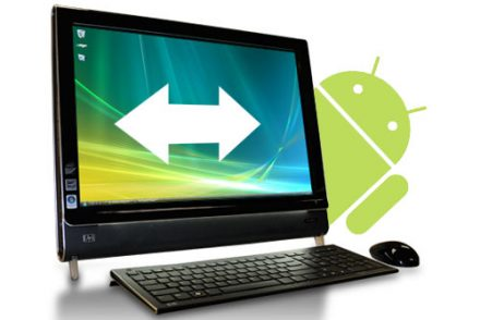 gain-access-to-your-pc-hdd-from-your-android-phone