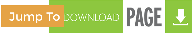Hotstar download page