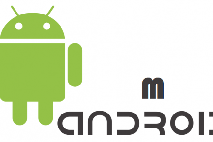 most-exciting-new-features-of-Android-M