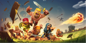 parves1-300x151 How to play Clash of Clans on a PC ?