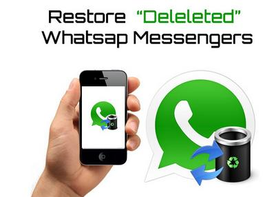 recovering-removed-Whatsapp-data