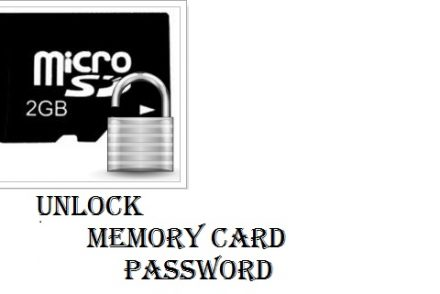 unlocking-your-memory-card