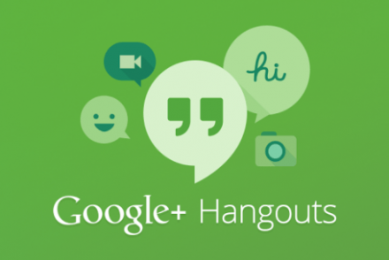 Best-Android-Google-Hangout-Tips