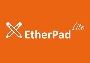 best-4-alternatives-for-google-docs-etherpad-lite