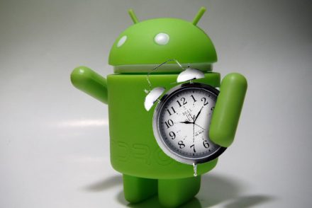 best-Android-alarm-applications