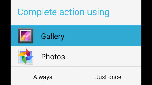 changing-default-Android-applications