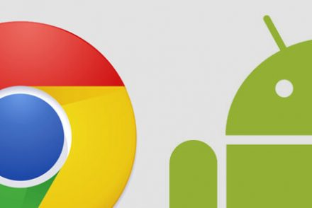 running-Google-chrome-faster-on-Android