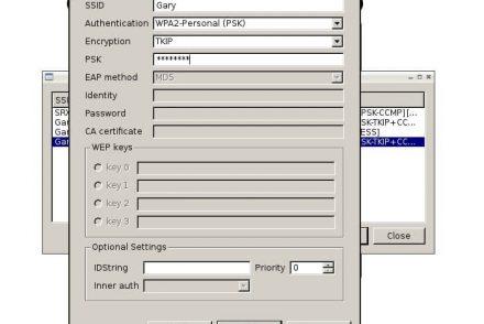 Raspberry_Pi_WiFi_Config_Add_network