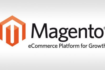 Top-5-reasons-you-should-use-Magento