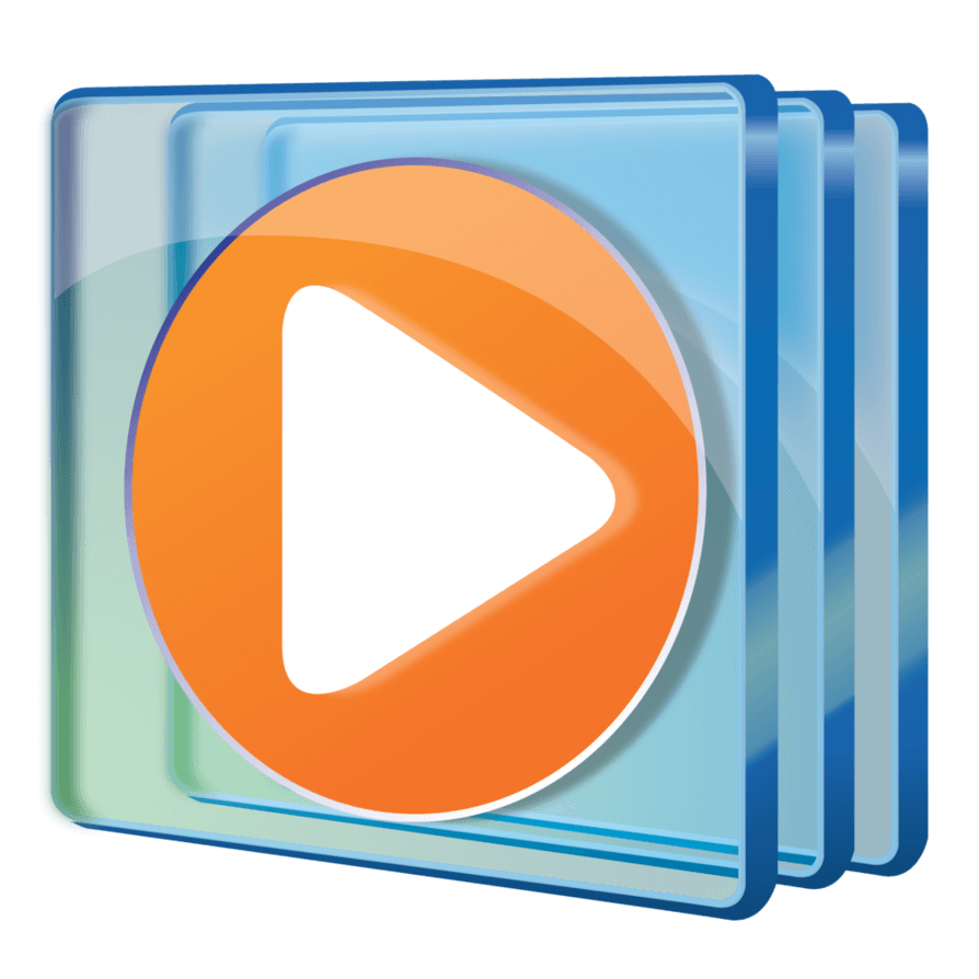 windows-media-player-mp4