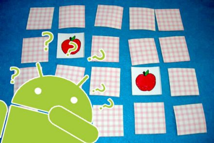 best-5-memory-enhancing-Android-apps-for-you