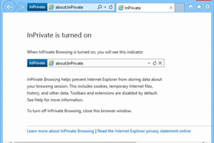 how-to-browse-privately-in-Microsoft-Edge-&-IE-11