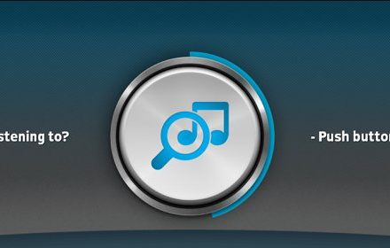 4-best-Android-apps-to-identify-music