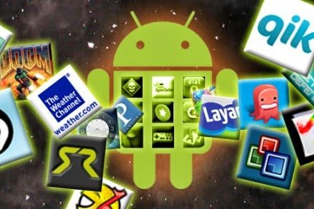 5-free-top-downloaders-for-Android