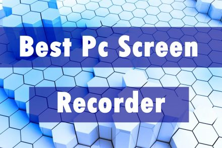 9-best-screen-recording-Windows-software's