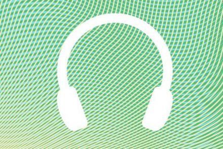 9-legally-best-free-music-downloading-sites