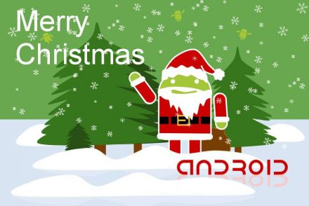 top-5-android-christmas-holiday-apps