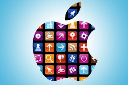 top-5-free-apps-for-iphone