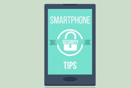 top-7-smartphone-security-tips