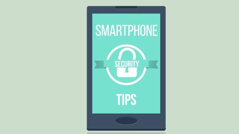 top-7-smartphone-security-tips
