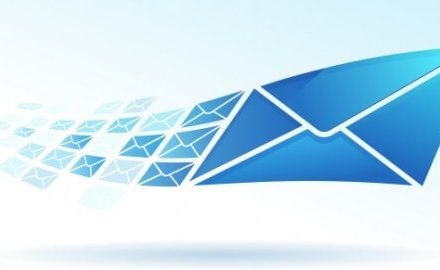 Top 7 Free Email Services