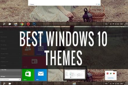 best-windows-10-themes