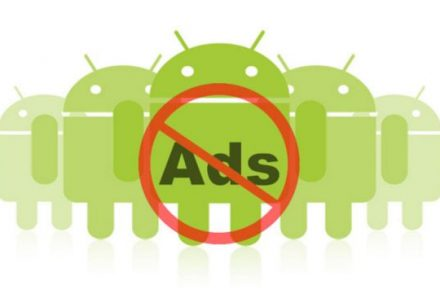 how-to-stop-ads-on-android
