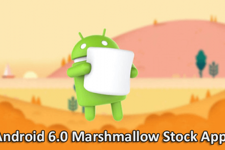 Download-Android-6.0-Marshmallow-Stock-Apps-To-Update-Your-Device