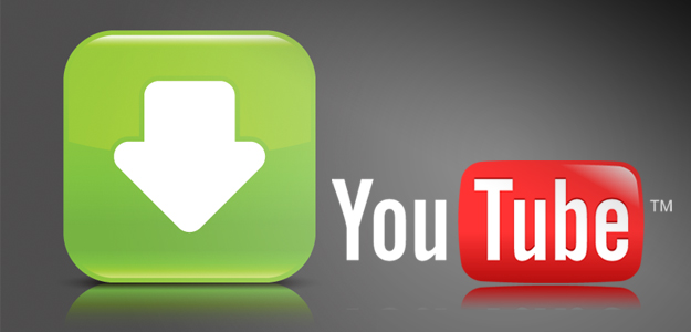 Download-youtube-apk