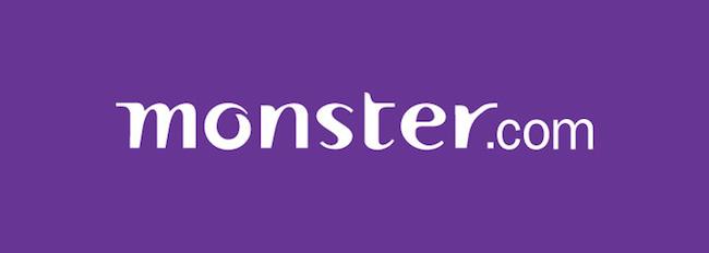 Monster.com craigs list alternatives