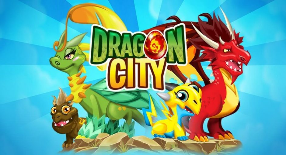 dragon-city-apk
