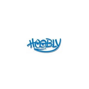-hoobly-box