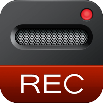 App-To-Record-Iphone-Conversation