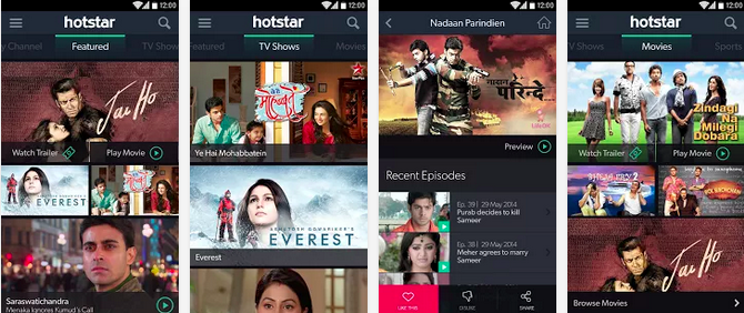 Hotstar-for-Android-Download
