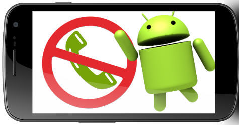 android-apps-to-block-calls