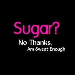 Sugar cute picture