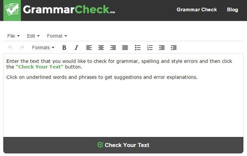 grammar-check-proofreading-tool