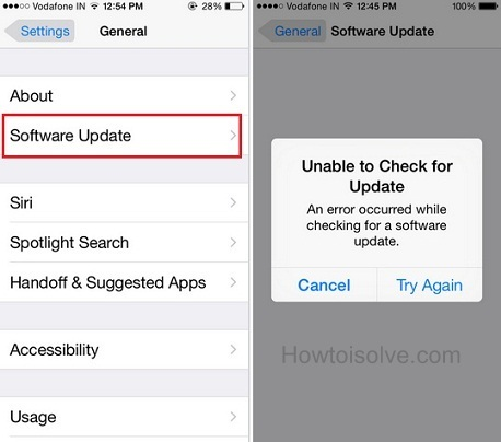 how-to-fix-Unable-to-Check-for-Update-iOS-on-iPhone-6-plus-iPad-air-iOS-8