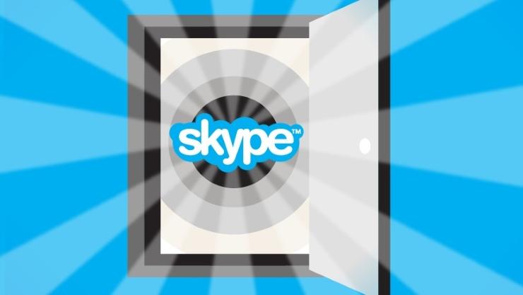 skype-tips
